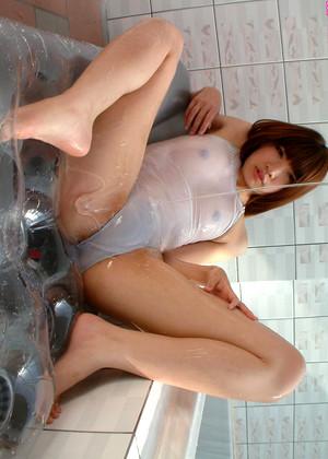 Japanese Nao Yoshimi Step Santalatina Net Javpic Sexgalaxy 1