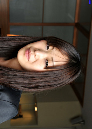 Japanese Natsuko Kawai Hairygirlsex Bigtits Blowlov jpg 8