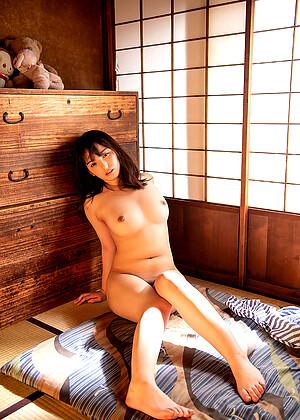 Japanese Nazuna Nonohara Vedio Javsuper Skull jpg 8
