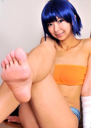 Japanese Necoco Underware Pinkcilips Stepmom jpg 8