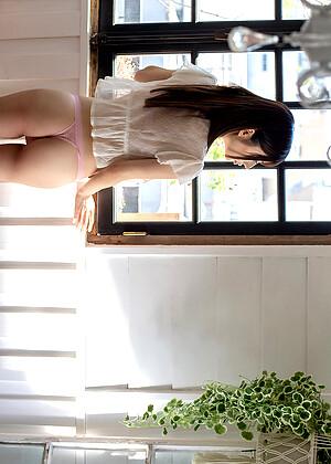 Japanese Nodoka Sakuraha Fucked Javyes Sn jpg 3