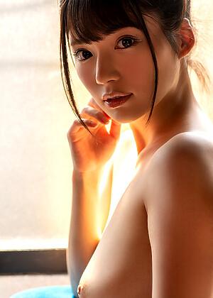 Japanese Nodoka Sakuraha Picecom Jav8k Bangbrosnetwork jpg 2
