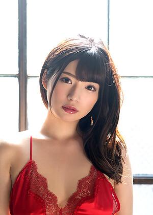 Japanese Nodoka Sakuraha Picecom Jav8k Bangbrosnetwork jpg 6