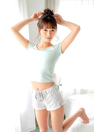 Japanese Non Nonoura Strip 101jav Posy Poon jpg 12