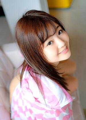 Japanese Nono Yuki Tail Cavolump Babeslip Videos jpg 8