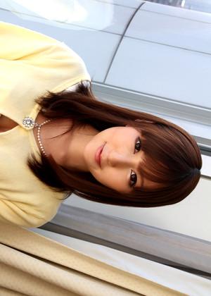 Japanese Nozomi Ansaki Polisi Girls Teen jpg 11