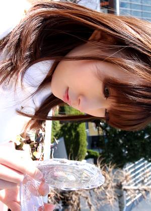 Japanese Nozomi Ansaki Polisi Girls Teen jpg 2