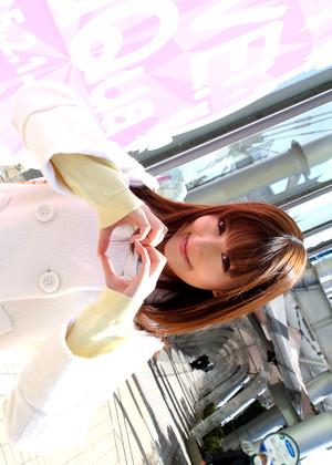 Japanese Nozomi Ansaki Polisi Girls Teen jpg 4