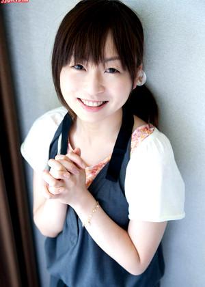 일본 고화질 무료야사 필구닷컴 야동종합 Nozomi Hazuki jav hd pics Xxx411 Lick Girls jav hd pics     新作アダルト動画が見放題 AV女優から素人、熟女、フェチ、金髪まで全て網羅しています!