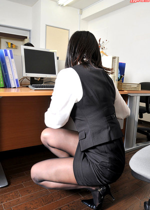 Japanese Office Lady Strapon Seximages Gya