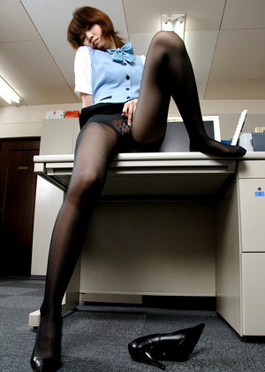 Japanese Office Lady Fuckpic Studentcxxx 18aej