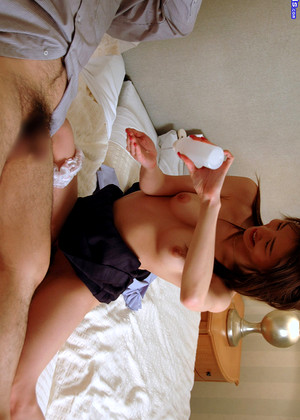 Japanese Ol Akane Bigboom Videos Zona