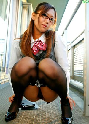 Japanese Ol Ayuna Porn Longest Saggy