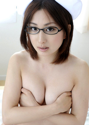 Japanese Orihime Ayumi We Highsex Videos