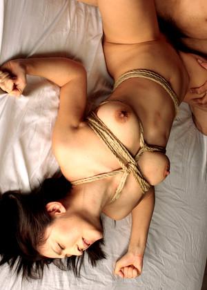 Japanese Oshioki Aoi Ww Milf Pumper jpg 11