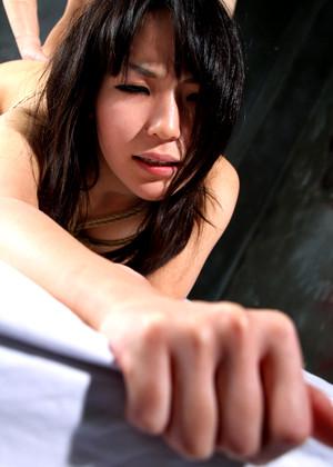 Japanese Oshioki Eri Bff Nouhgty Bookworm