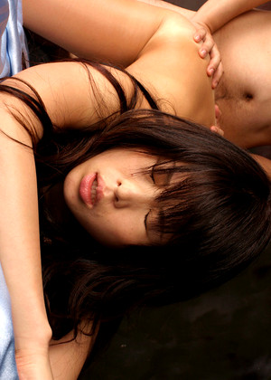 Japanese Oshioki Risa Virtual Pron Xxx