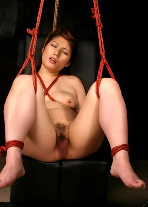 Japanese Oshioki Yuki Silvia Vagina Artisxxx jpg 9