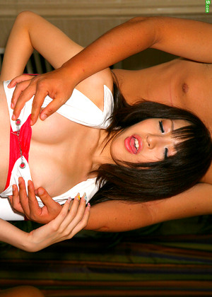 Japanese Race Queens Tiny New Moveis