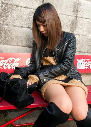 Japanese Realstreetangels Maki Spearmypussy Ghettohoochies Pics jpg 2
