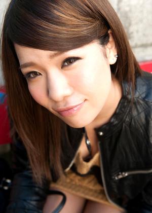 Japanese Realstreetangels Maki Spearmypussy Ghettohoochies Pics jpg 4