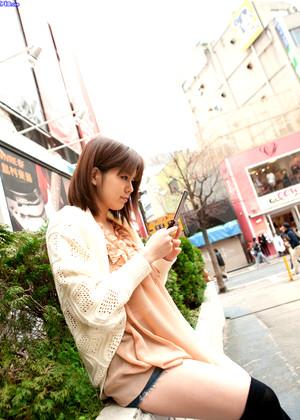 Japanese Realstreetangels Nana Nl Full Length jpg 2