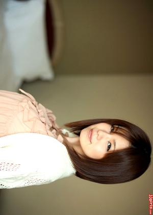 Japanese Realstreetangels Nana Nl Full Length jpg 6