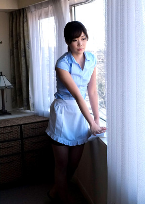 Japanese Reina Kawahara Sexmate Pron Com