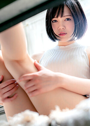 Japanese Remu Suzumori Foxx Alljav Daughterswap jpg 11