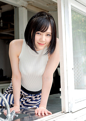 Japanese Remu Suzumori Foxx Alljav Daughterswap jpg 9