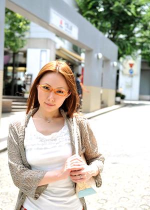 Japanese Rena Akitsuki Sistersex Teen Cum jpg 1