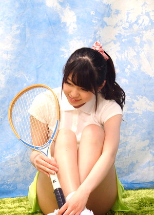 Japanese Rena Aoi Sweetpussyspace Video Teen