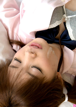 Japanese Rena Momose Want Park Picthur jpg 11