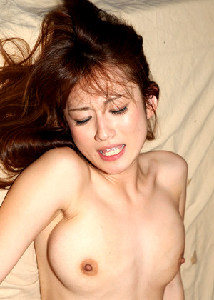 Japanese Reon Otowa Gostosas Flying Xxx
