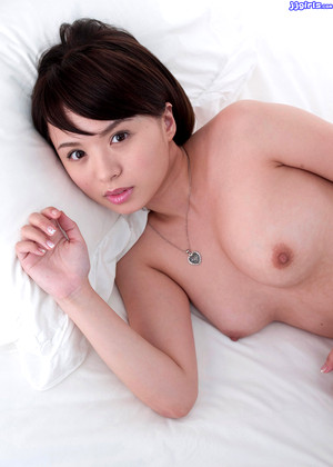 Japanese Rika Hoshimi Awintersxxx Pinay Muse