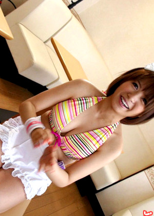 Japanese Rika Hoshimi Job Couples Images jpg 2