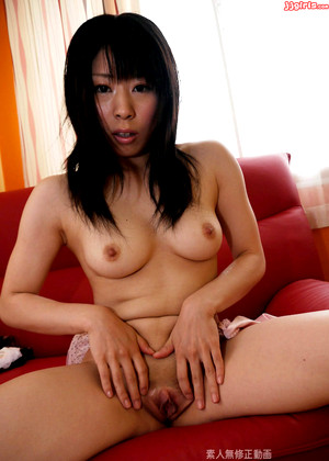 Japanese Rika Shimamura Mobicom Chicks Sex jpg 2
