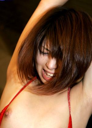 black-titt-pics-interracial-housewifr-sex-thumbs