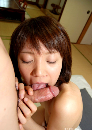 Japanese Riko Nakai Shemalemobi Donwload Video jpg 1