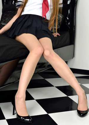 Japanese Rima Serizawa Hermaphrodite Bhabhi Nude jpg 11