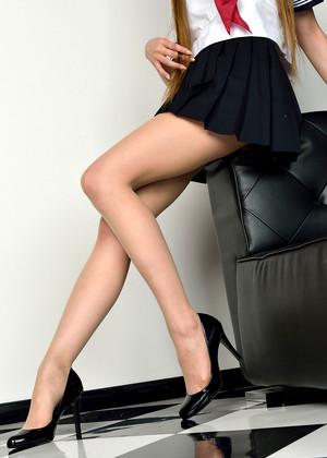 Japanese Rima Serizawa Hermaphrodite Bhabhi Nude jpg 4