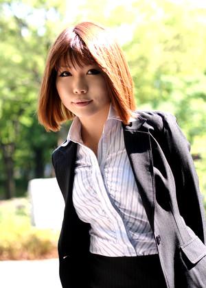 Japanese Rin Higurashi Ml Fuck X jpg 10