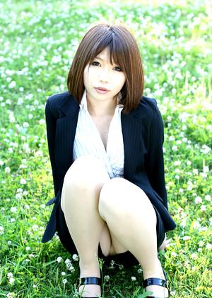 Japanese Rin Higurashi Ml Fuck X jpg 12
