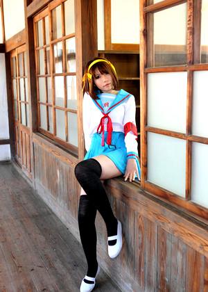 Japanese Rin Higurashi Gud Brszzers Com jpg 10