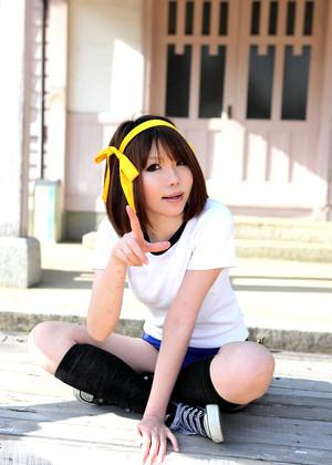 Japanese Rin Higurashi Gud Brszzers Com jpg 12