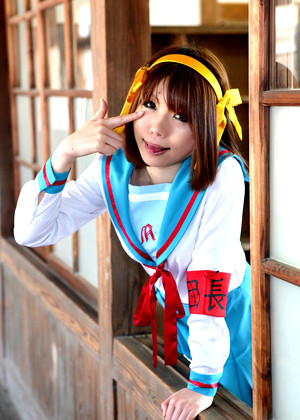 Japanese Rin Higurashi Gud Brszzers Com jpg 8