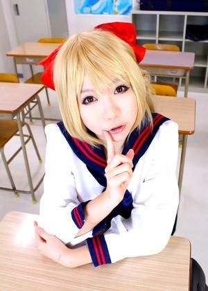 Japanese Rin Higurashi Hindi Puar Moives jpg 4
