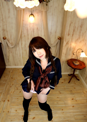 Japanese Rin Higurashi Youngtubesex Hot Sox jpg 2