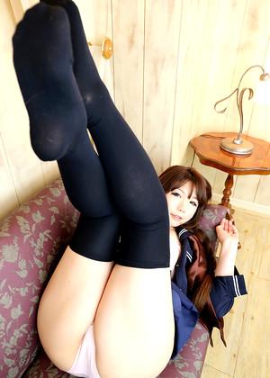 Japanese Rin Higurashi Youngtubesex Hot Sox jpg 8