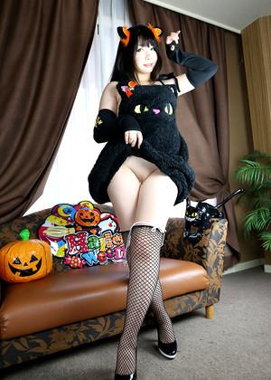 Japanese Rin Higurashi Pimps Ganbangmom Teen jpg 12